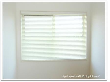 2Fホール窓1