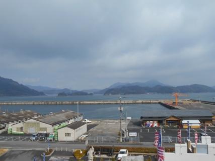 新たな広島としまなみ遠征記その2