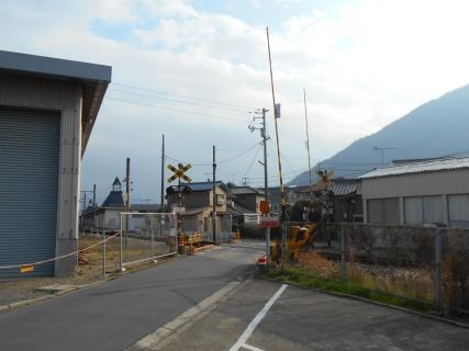 新たな広島としまなみ遠征記その5
