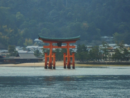 新たな広島としまなみ遠征記その7