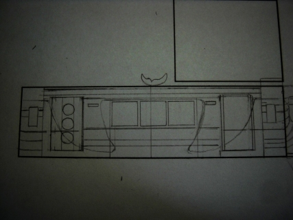 土佐くろしお鉄道9640形