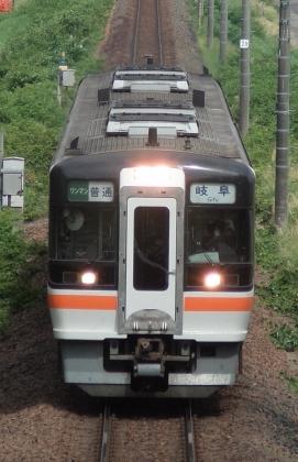 P5310198-b.jpg