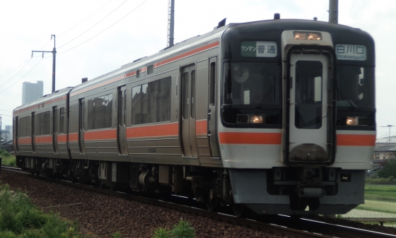 P6200312-b.jpg