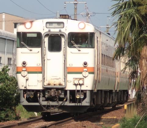 P6200315-b.jpg