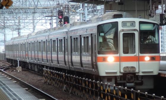 P6200330-b.jpg
