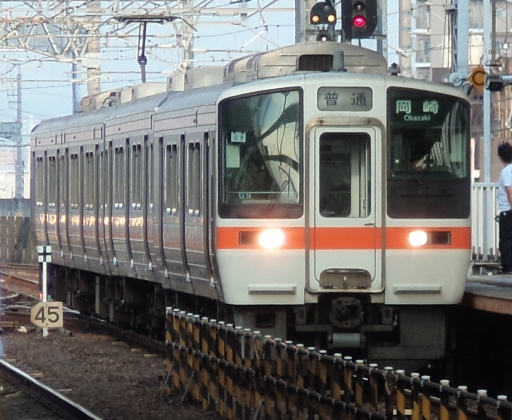 P6200341-b.jpg