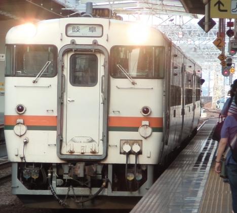 P6200348-b.jpg