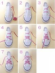 150409PShoes2_C02-2.jpg