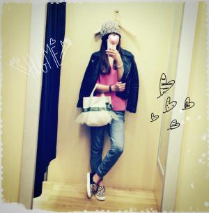 2015-04-04-15-25-57_deco_convert_20150404160439.jpg