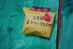 11_20141228074836253.jpg