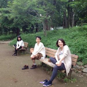 fc2blog_20150618222901bfe.jpg