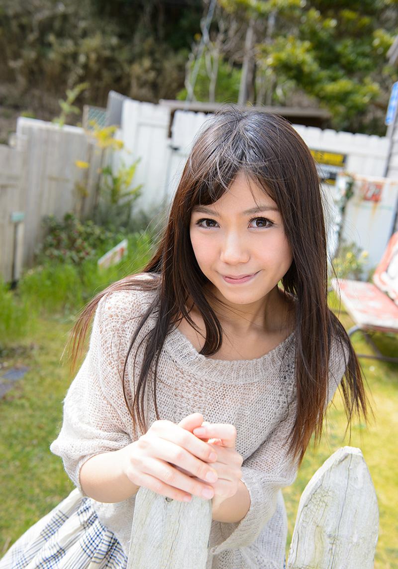 【No.22189】 綺麗なお姉さん / 美月あおい