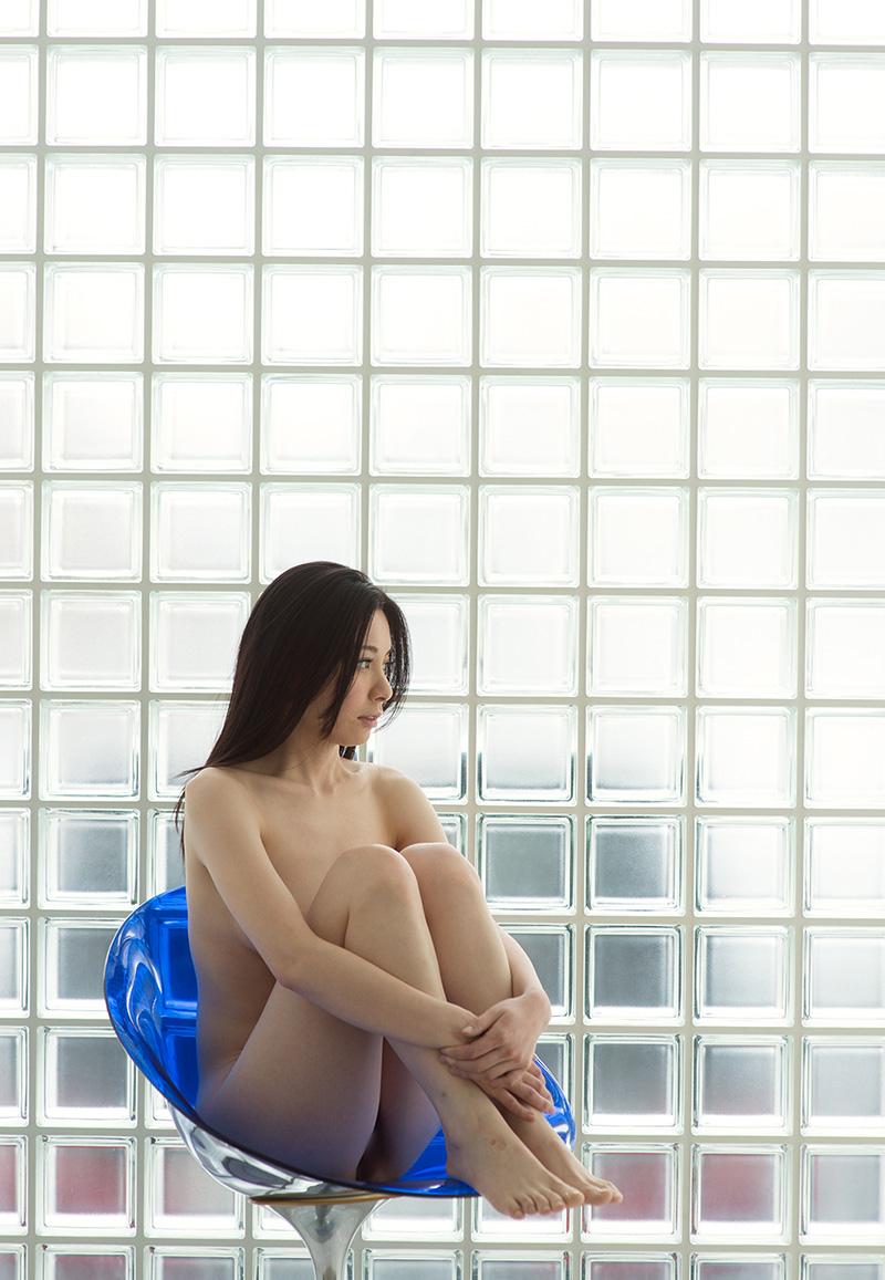 【No.22247】 Nude / 庵野杏