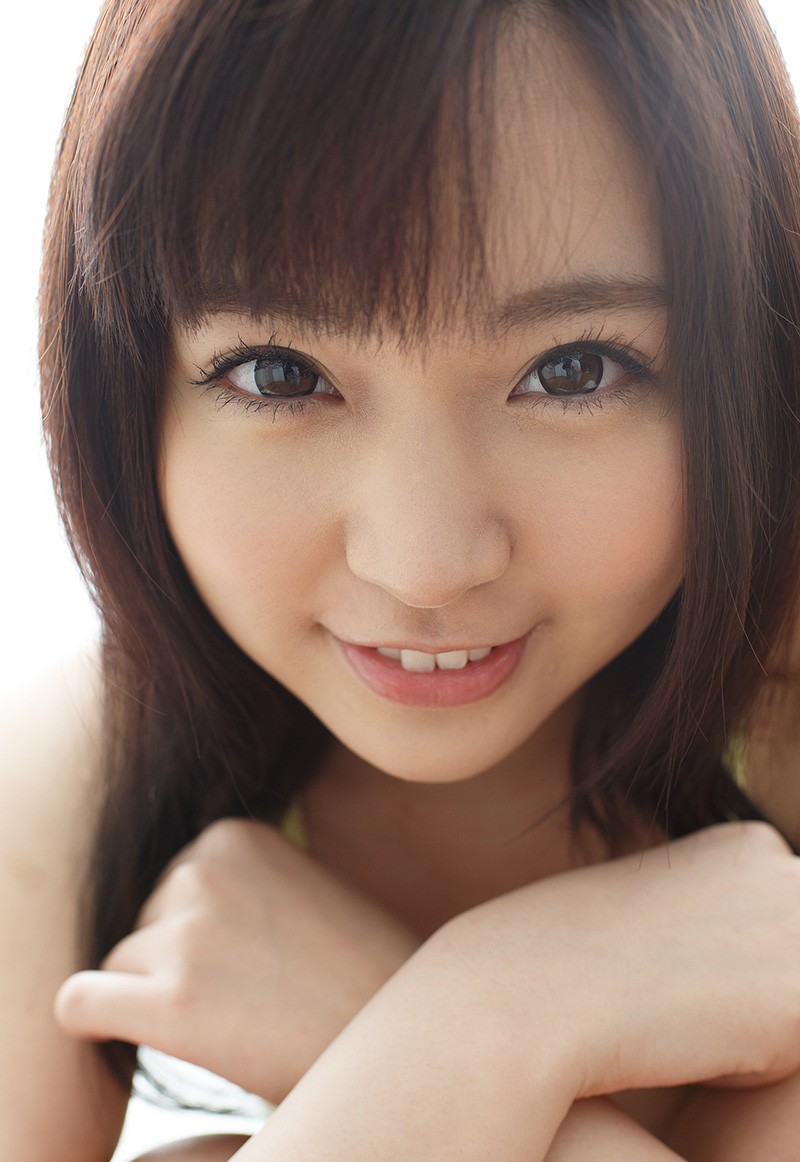 【No.22290】 Cute / 彩乃なな