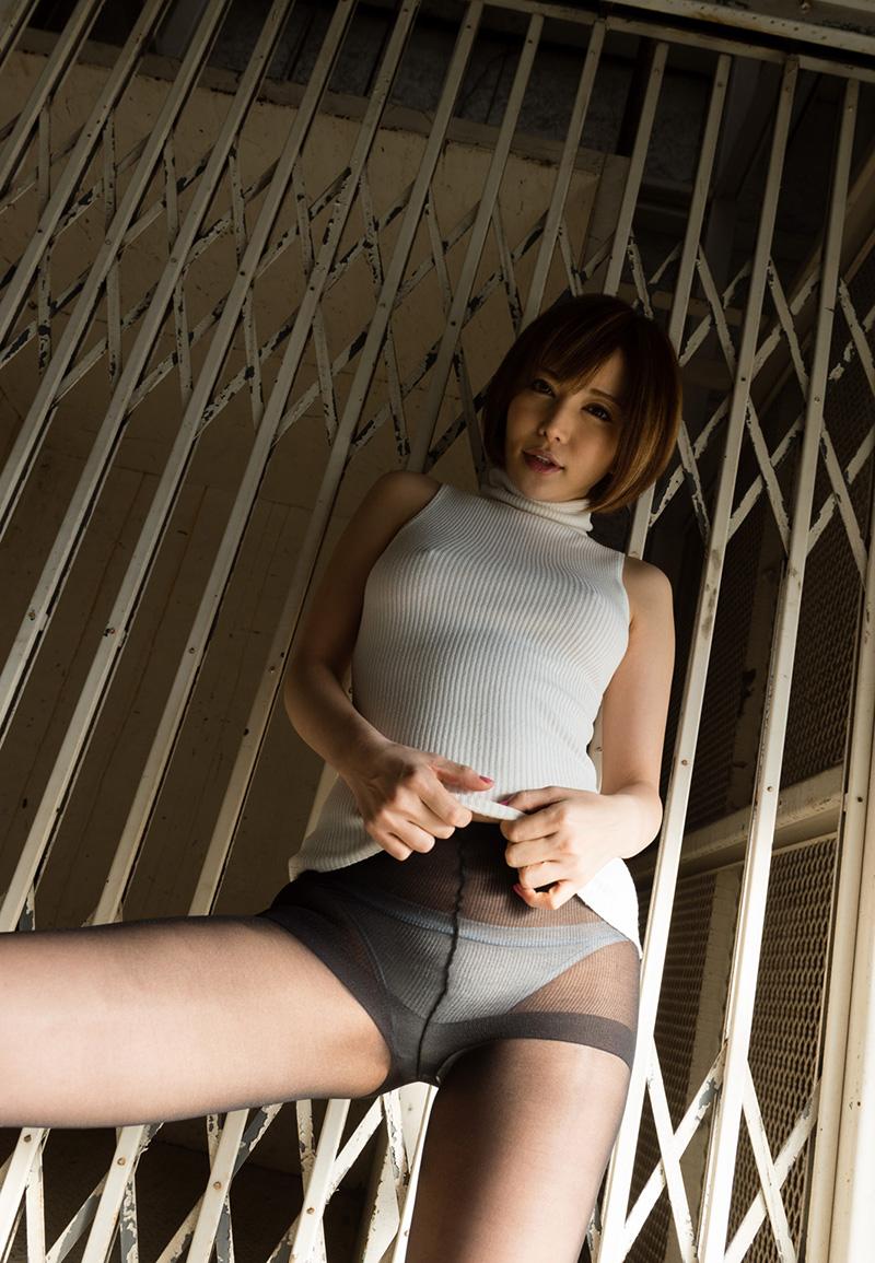 (No.22351) パンティ / 里美ゆりあ