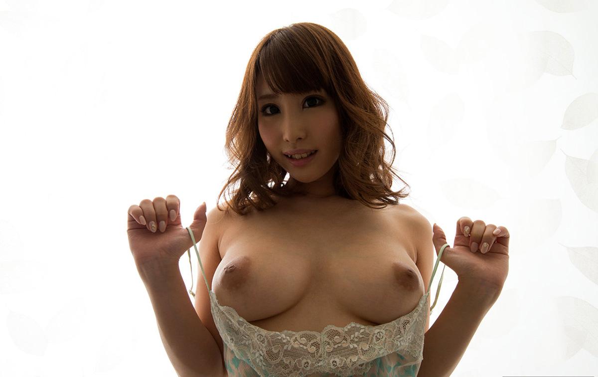 【No.22402】 おっぱい / あやみ旬果