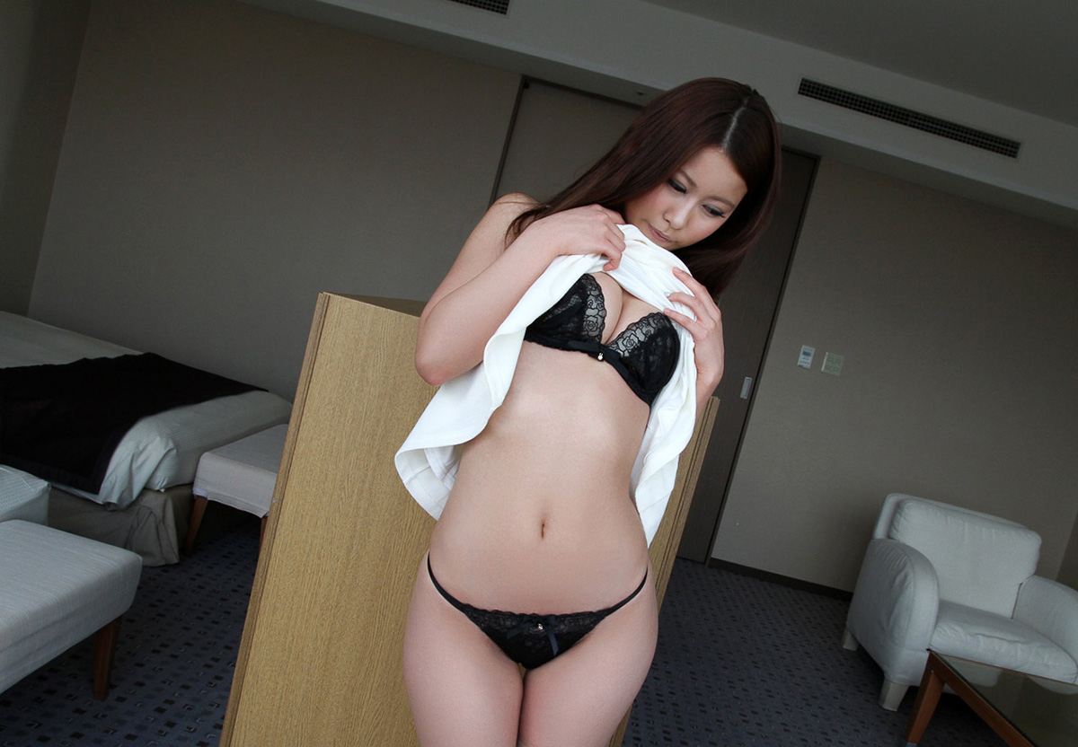 【No.22519】 谷間 / 渋谷美希