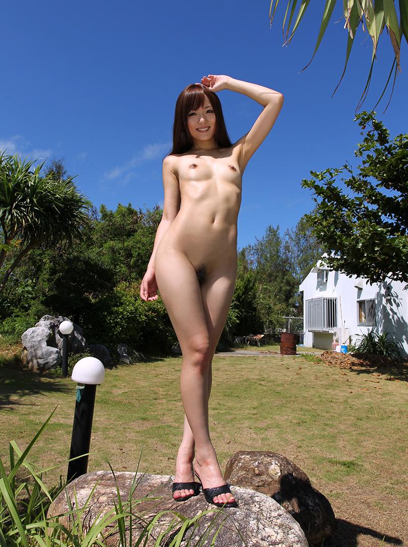 【No.22528】 オールヌード / 麻倉憂