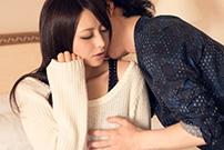 桜井あゆ 恋人ムードなラブラブセックス画像