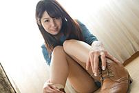 佐々木玲奈 元子役のイチャイチャセックス