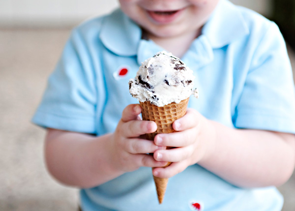 ice-cream01.jpg