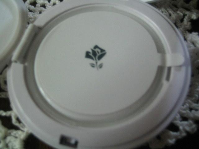 ランコム ブラン エクスペール クッションコンパクト5