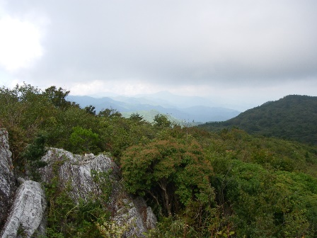 IMGP7751嶺北の山並み2
