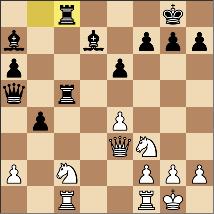 05/02 3戦目:22手で負け。消費時間3分44秒(時間切れ)