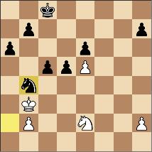 05/02 5戦目:34手で負け。消費時間4分7秒