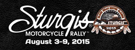 sturgis2015.png