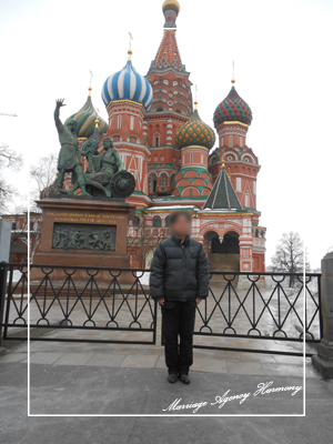 201502_dating_moscow_2.jpg