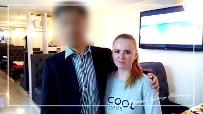 201503_meeting_kiev_2.jpg