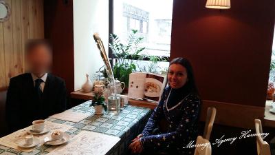 201503_meeting_kiev_3.jpg