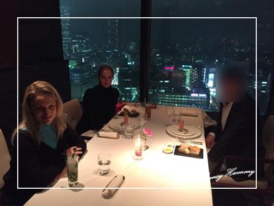 201503_meeting_tokyo_1.jpg