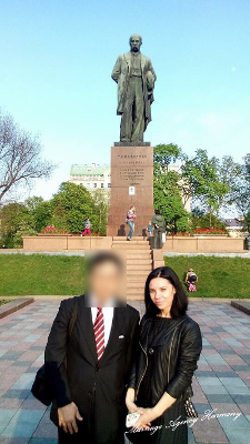 201504_meeting_kiev_1.jpg
