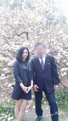 201504_meeting_kiev_2.jpg