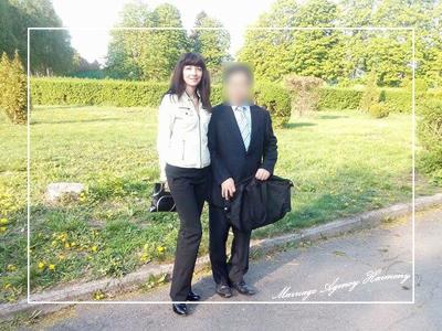 201504_meeting_kiev_3.jpg