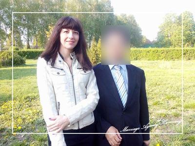201504_meeting_kiev_4.jpg