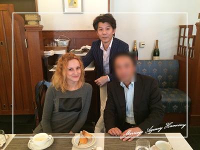 201504_meeting_miyagi_2.jpg