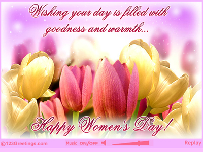 Happy-Womens-Day.jpg