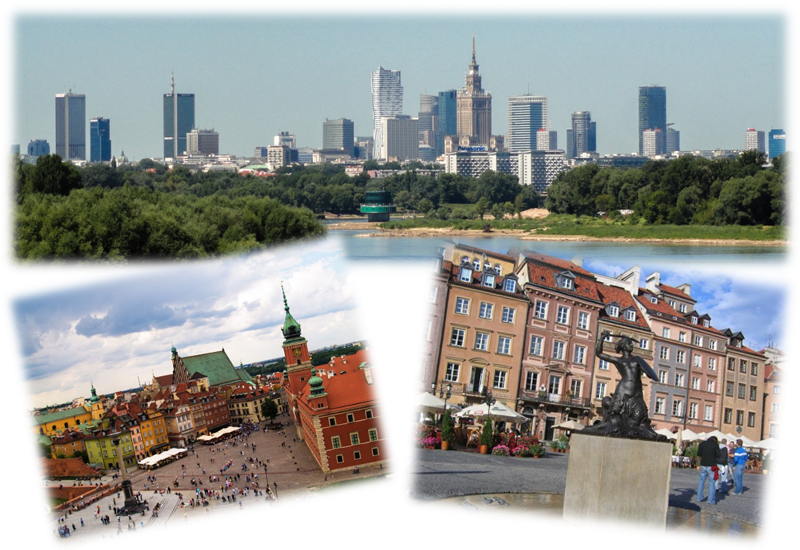 poland_img2.png
