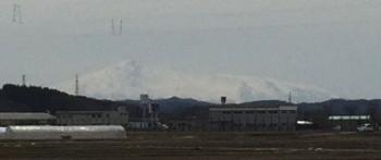 MtChoukai20150410.jpg