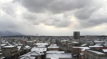 SNOW20150324.jpg