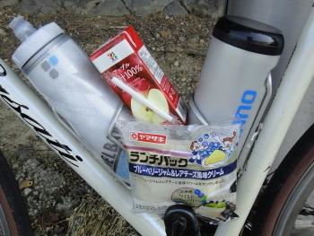 breakfast20150523.jpg