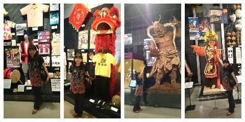 平成27年6月21日博物館1