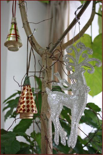 お正月飾り (2)