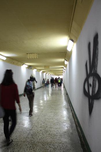 台南駅 (7)