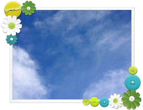 春の畑と桜シフォン (14)