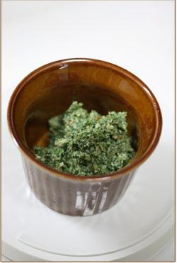 山椒ジェノベーザ (3)