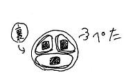 20150603-3.jpg